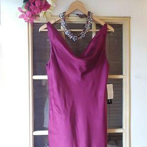 NWT Jones New York Dress